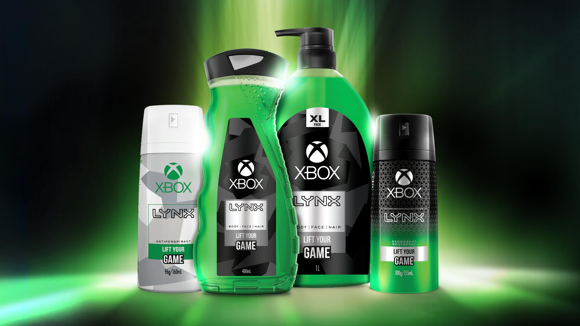 Microsoftが新しいXboxブランド「Xbox Lynx」を発売決定